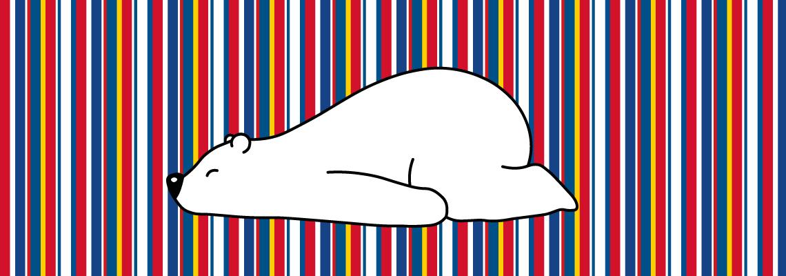 1_Isbjørn.png