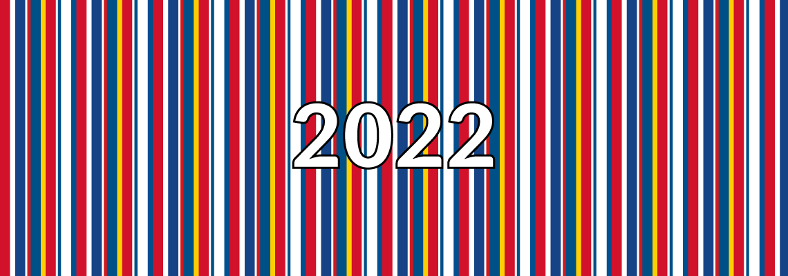7_2022.png